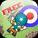 Fallschirm Sprung Trainer Free icon