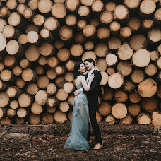 Fotografer pernikahan Stefano Cassaro (StefanoCassaro). Foto tanggal 09.07.2019