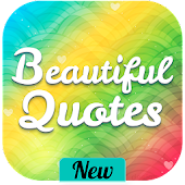 Pretty Quotes - Beautiful, Sayings, Status, Images