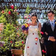 Fotógrafo de bodas Lore y matt Mery erasmus (LoreyMattMery). Foto del 14.05.2018