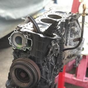 シルビア  平成8年式のエンジンのカスタム事例画像 Maedashさんの2018年01月08日19:25の投稿