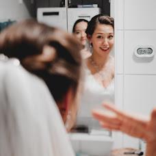 Hochzeitsfotograf Jan Breitmeier (bebright). Foto vom 22.12.2018
