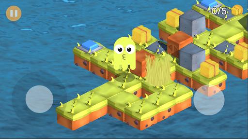 The Adventure Of BipBop 0.0.5 screenshots 1