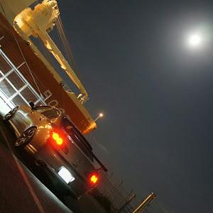スカイライン V35 250GTのカスタム事例画像 hidev35さんの2020年10月09日19:25の投稿