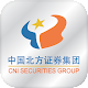 CNI Securities Trading App for PC-Windows 7,8,10 and Mac