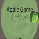 Apple Catch Game icon