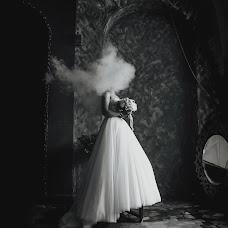 Esküvői fotós Sergey Kurzanov (kurzanov). Készítés ideje: 17.08.2017