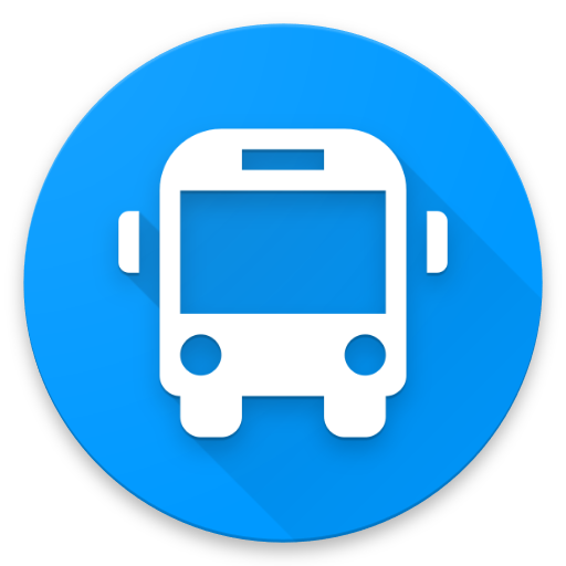OCCT Bus Info file APK for Gaming PC/PS3/PS4 Smart TV