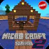 Tải Micro Craft 2 miễn phí