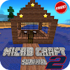 Micro Craft 2: Survival Free
