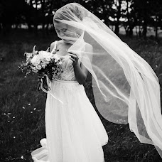Wedding photographer Dmitriy Shumeev (wedmoment). Photo of 17.08.2017