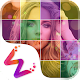 Magical Video Status Master - Effect Master Android apk