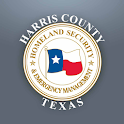 ReadyHarris icon