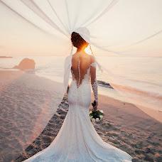 Wedding photographer Ekaterina Selezneva (Seleznova). Photo of 24.05.2016
