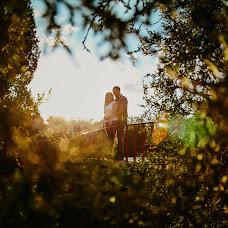 Wedding photographer Gil Veloz (gilveloz). Photo of 10.07.2017