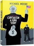 Capitalisme une histoire d'amour