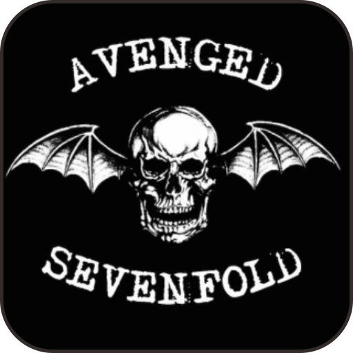 Songs Avenged Sevenfold Music