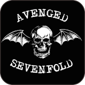 Songs Avenged Sevenfold Music