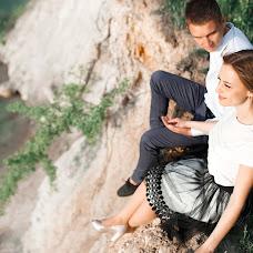 Wedding photographer Bohdan Kyryk (TofMP). Photo of 13.05.2018