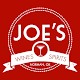 Joe's Wine & Spirits Apk