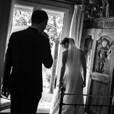 Wedding photographer Batien Hajduk (Bastienhajduk). Photo of 08.10.2018
