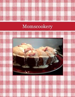 Momscookery
