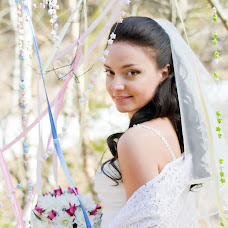 Wedding photographer Olga Zhivotova (OlgaZhivotova). Photo of 20.08.2015