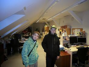 Photo: Našim miništrantom Jankovi a Tomášovi sa redakcia zapáčila :)
