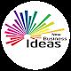 BUSINESS IDEAS apk