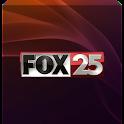 KOKH FOX25 icon
