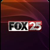 KOKH FOX25
