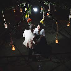 Fotógrafo de bodas Joel Pino (joelpino). Foto del 18.07.2016