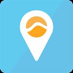 Wanderast 1.2.0.29
