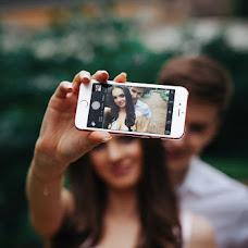 婚禮攝影師Sergey Kurzanov(kurzanov)。15.07.2016的照片