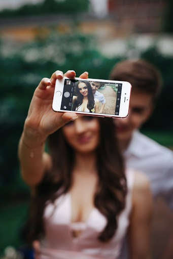 結婚式の写真家Sergey Kurzanov (kurzanov)。15.07.2016の写真