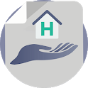 Soft Home - Find home near by you icon