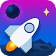 Tap Tap Boom: Launch to Space for PC-Windows 7,8,10 and Mac