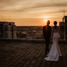 Wedding photographer Milan Radojičić (milanradojicic). Photo of 01.11.2017