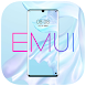 Cool EM Launcher - EMUI launcher style for all image