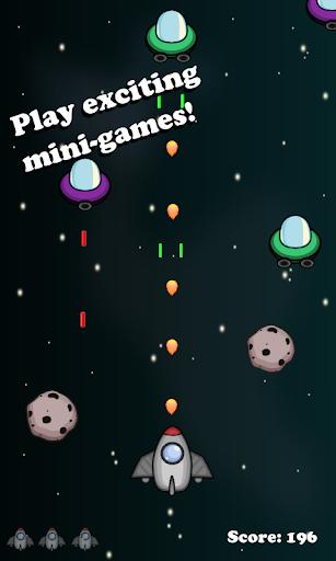 Moy ? Virtual Pet Game screenshot 7