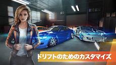 Drift Max Pro - ドリフト ゲームのおすすめ画像5