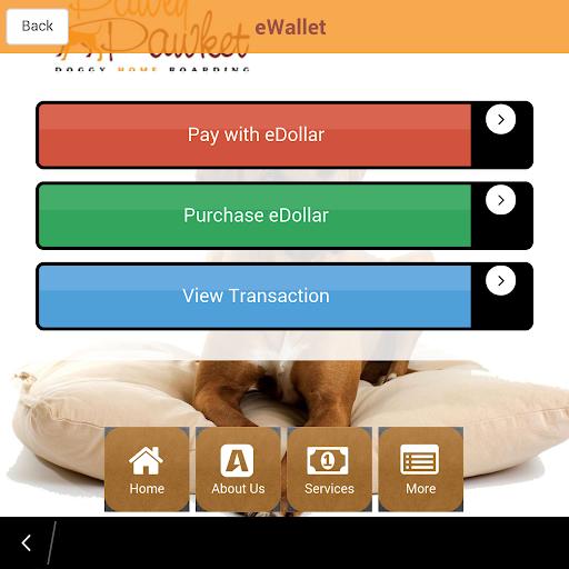 玩免費商業APP 下載Pawly Pawket app不用錢 硬是要APP