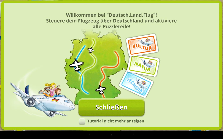 deutschland online casino online casino germany