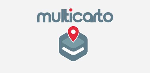 Multicarto France