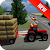 Tractor Cargo Transport: Farming Simulator file APK for Gaming PC/PS3/PS4 Smart TV