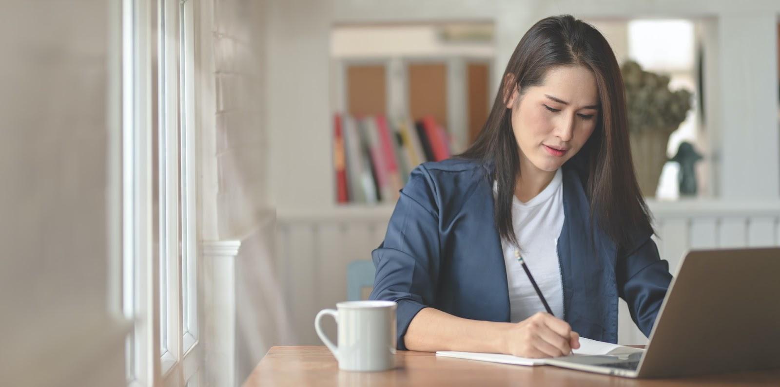 Wie wird ein Dienstplan ausgewertet?