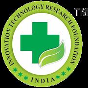 ITRF Health Advisor