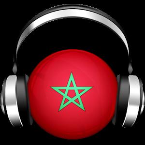 Radiowati Icon
