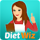 Download DietWiz: Weekly Meal Planner For PC Windows and Mac