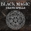 BLACK MAGIC: DEATH SPELLS icon